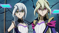 Yu-Gi-Oh! Arc-V Episode 110 Subtitle Indonesia
